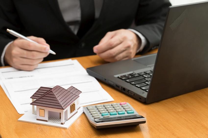 Munkáltatói lakáscélú támogatás - adómentesen!